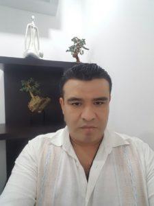 Foto Doctor Hector Perez - Traumatólogo y Ortopeda de El Salvador